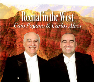recital.in.the.west